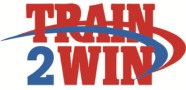 train2win-footer